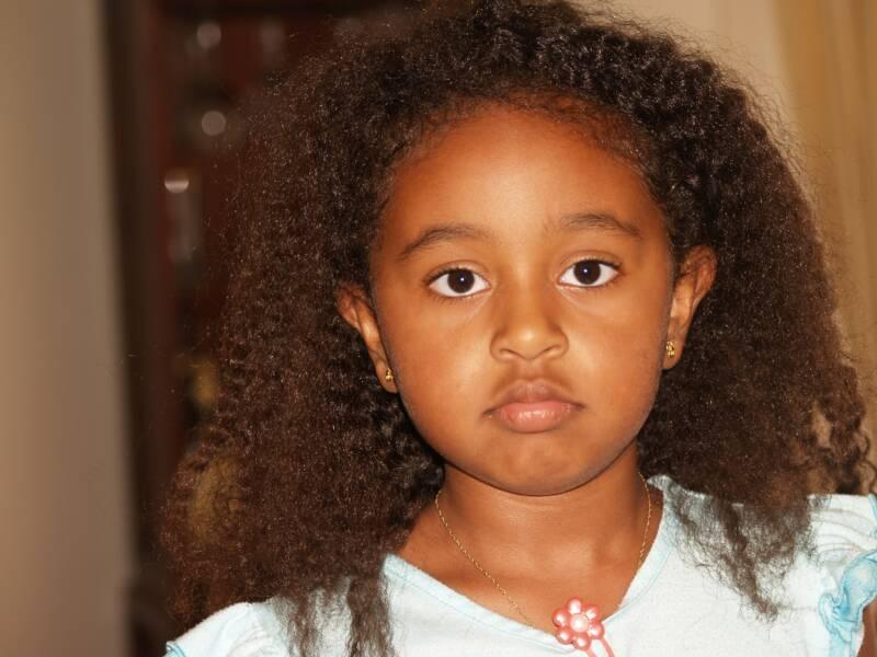 Ethiopian porno girls photo